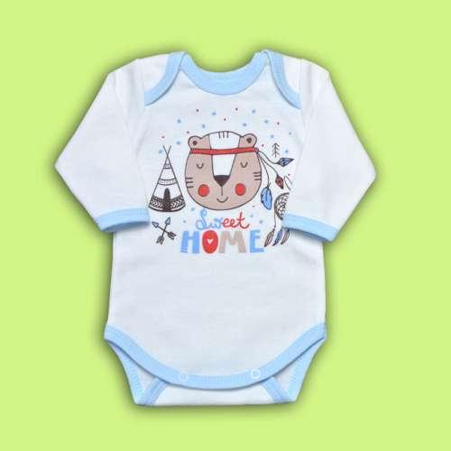 Боди Для Малышей
