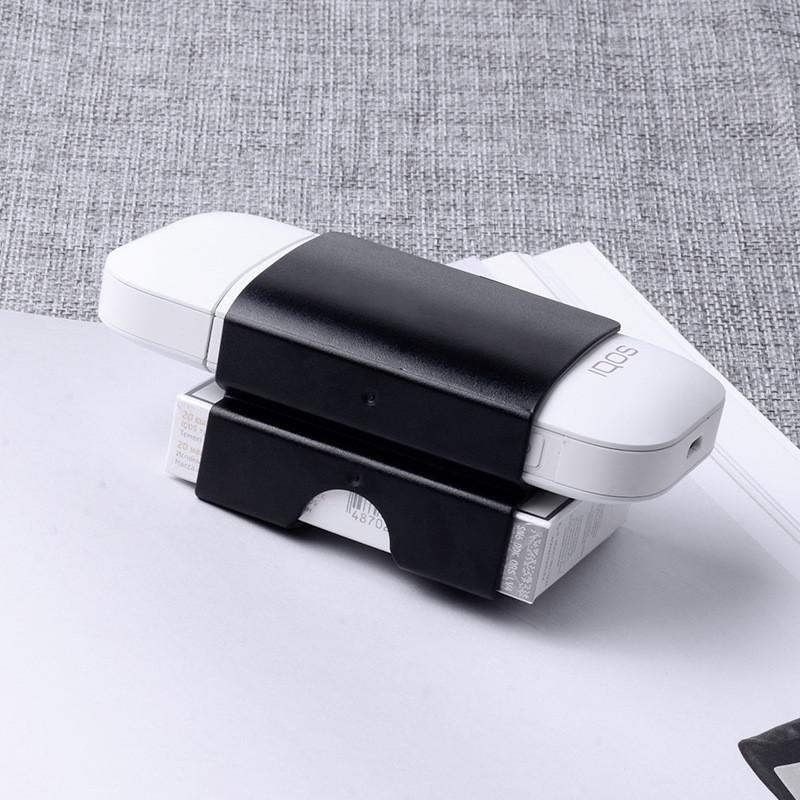 Купить пачки под сигареты купить батарейный мод для электронной сигареты в москве