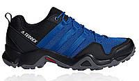 Adidas кроссовки Terrex Ax2R мужские размер 47.5(eur)