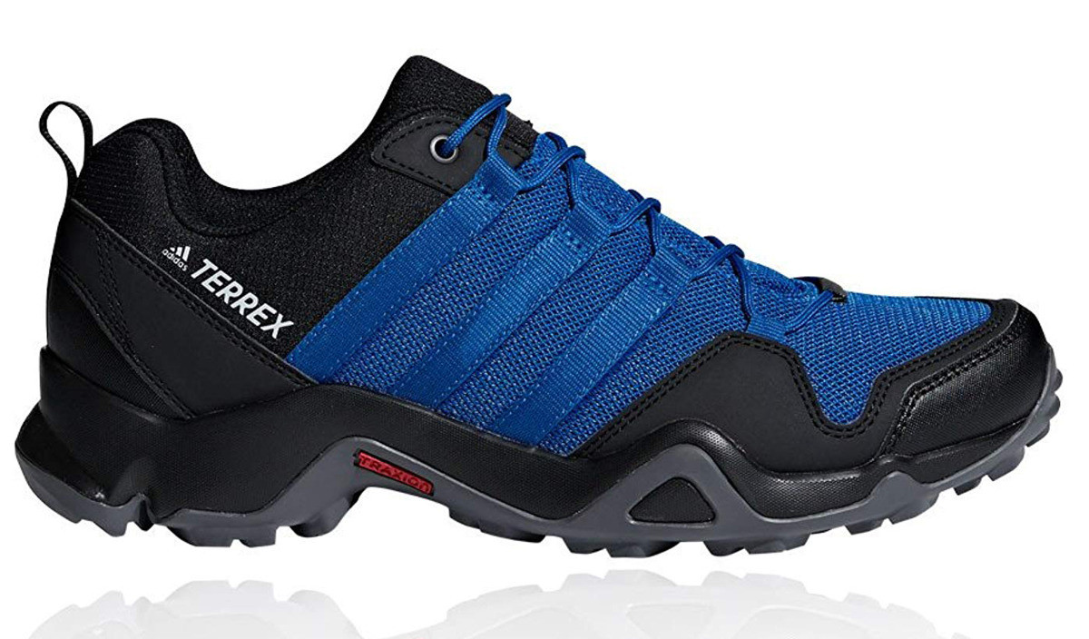 new products wholesale sales nice shoes adidas кроссовки Terrex Ax2R мужские