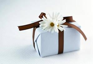 Подарунки ТМ Форус