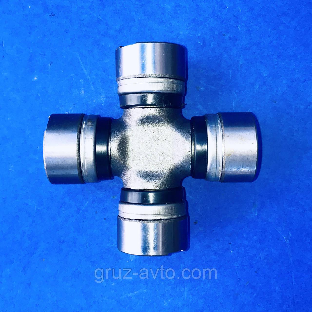 Крестовина карданного вала ГАЗ-53, складская 53-2201025