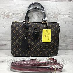 Жіноча сумка Louis Vuitton Луї Віттон