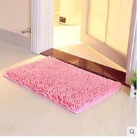 Коврик 40*60см для ванной, спальни, гостиной, фото 1