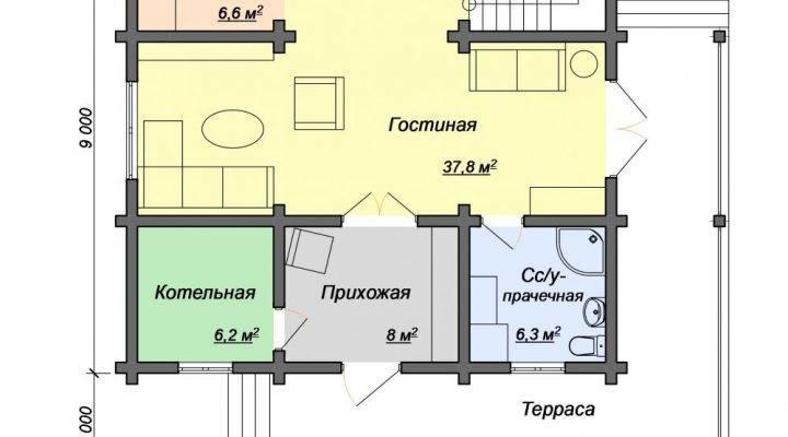 dom_iz_profilirovannogo_b__a_11h11_m_chertyozh_1.jpg