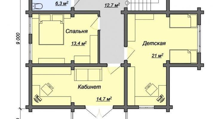 dom_iz_profilirovannogo_b__a_11h11_m_chertyozh_2.jpg