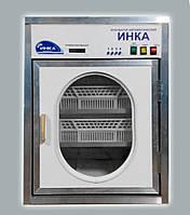 Инкубатор автоматический ИНКА на 100 яиц, фото 1