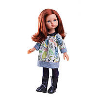 Кукла 32 см Paola Reina™ CRISTI (04646)