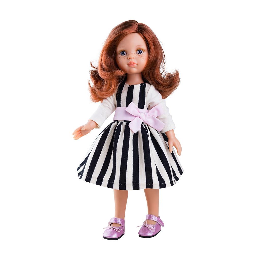 Кукла 32 см Paola Reina™ CRISTI (04445)