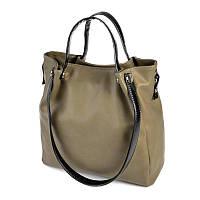 Женская сумка из кожзаменителя М130-96/Z, фото 1