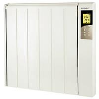 Электрический радиатор ELEMENT ER-0406