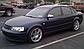 Накладки на зеркала VW РASSAT B5 (1995-2003), фото 2