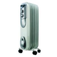Масляный радиатор Element  OR 0715-6