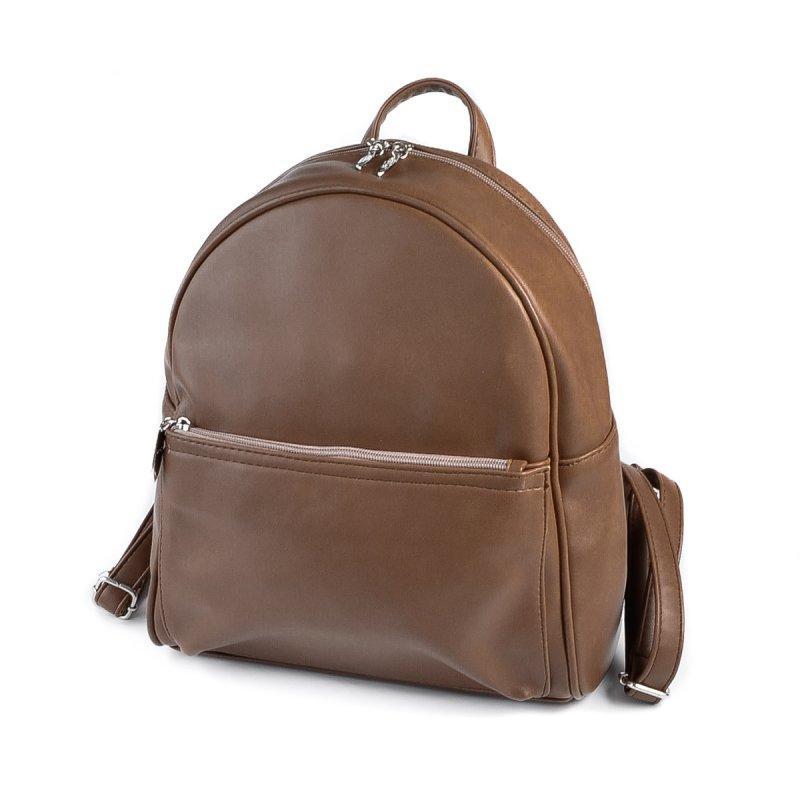 Женский городской рюкзак Камелия М132-97, фото 1