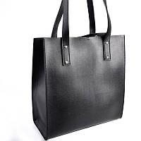 Большая сумка-шоппер Камелия М182-90, фото 1