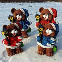 Два Рождества: традиции и праздничный декор