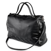 Женская большая сумка из кожзама Камелия М188-91, фото 1