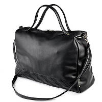 Женская сумка М188-91, фото 1