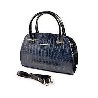 Женская каркасная сумка М70-11/Z, фото 1