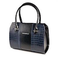 Женская каркасная сумка М62-11/Z, фото 1
