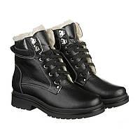 VM-Villomi Спортивные ботинки из натуральной кожи в едином 37 размере