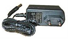 Адаптер питания 18V 1.2A (2.1mm DC jack)