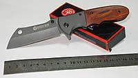 Нож складной Boker DA104, фото 1