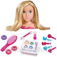 Манекен для причесок и макияжа My Girl Simba 5560029