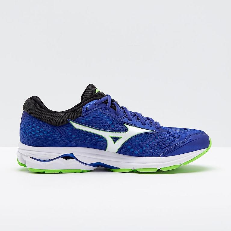Кроссовки для бега Mizuno Wave Rider 22 J1GC1831-16