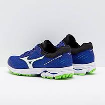 Кроссовки для бега Mizuno Wave Rider 22 J1GC1831-16, фото 2