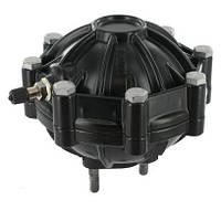 Воздушная камера насоса AR 160/185/250