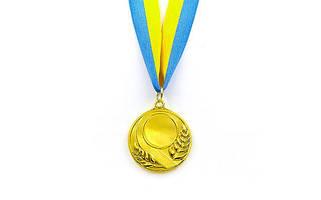 Заготовки для медалей (без номинала)