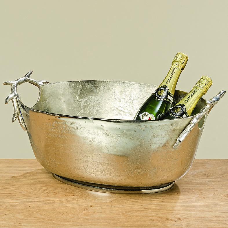 Ведро для шампанского Boltze 1008110