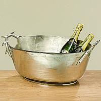 Ведро для шампанского Boltze 1008110, фото 1