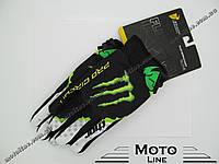 Перчатки Thor Pro Circuit, XL