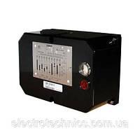 Автомат горения Siemens LAE1/8846