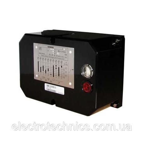 Автомат горения Siemens LEC1/9501