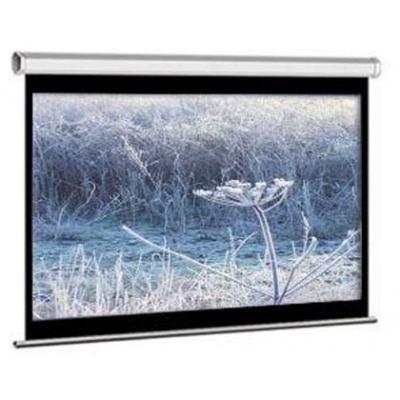 Проекционный экран M80NWV ELITE SCREENS