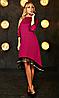 """Платье """"Кейт"""""""