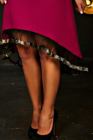 """Платье """"Кейт"""", фото 2"""