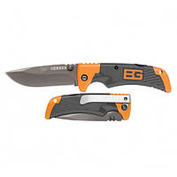 Нож GERBER BEAR GRYLLS 114 , фото 1
