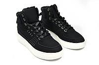 Зимние ботинки (на меху) женские Vintage  18-150 ⏩ [ 37,37,38,40 ], фото 1