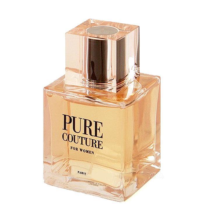 Pure Couture Тестер Karen Low