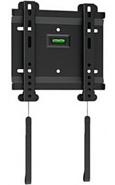 Кепление для телевизора ITECH PLB-5S1 Black