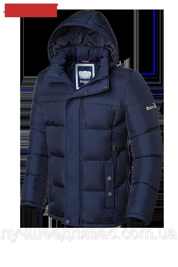 Куртка Зимняя Braggart  - K2045B, фото 1