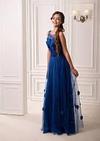 Вечернее платье АРТИКУЛ: S-15-034
