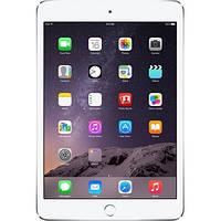 Планшет iPad Mini 3 Retina Wi-Fi+LTE Silver 64Gb