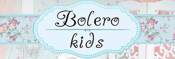 BOLERO-kids