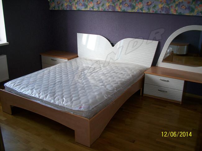 Мебель для детской комнаты под заказ - LiandR -Мебель,Интерьер в Виннице