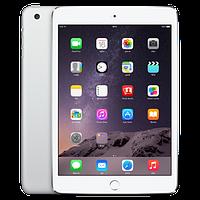 Планшет iPad Mini 3 Retina Wi-Fi+LTE Silver 128Gb